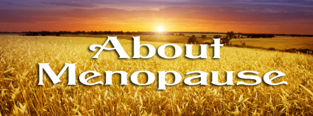 About-Menopause-The-Woman's-Group-Tampa-Florida-Riverview-South-Tampa