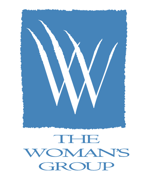 The Woman's Group OBGYN, OB GYN and Aesthetics in Tampa, Florida